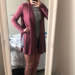 lululemon sweater NWT